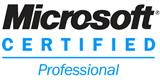 Technicien de quik informatique certifié microsoft