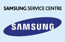 Le spécialiste des réparations Samsung pour tablette tactile samsung galaxy tab, smartphone samsung Galaxy S Réparations de tablette tactile et smartphone Samsung en 24/48 h ouvrables. Service pour la France Quik Informatique Mulhouse